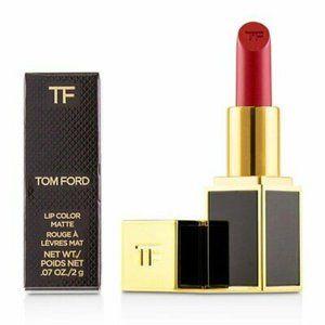 ◆New◆Mini Lipstick  byTom Ford